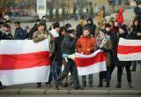 В Беларуси начались первые задержания противников интеграции