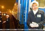 БЖД: 215 дополнительных поездов будут курсировать во время зимних праздников