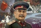 Сегодня исполняется 140 лет со дня рождения Сталина. Уже второй раз