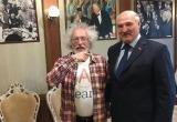 Лукашенко собирается переизбраться на новый срок и продолжить интеграцию