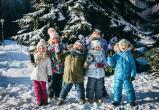 На Брестчине открылись более 200 детских лагерей