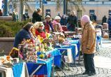На Брестчине большинство индивидуальных предпринимателей занимаются торговлей