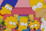 Симпсоны и жизнь: предсказания сбываются