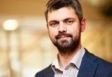 На пути в Европу: главный идеолог Украины жалеет, что президентом не будет гей