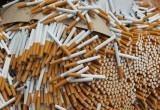 В Беларуси 1 января подорожают сигареты
