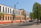 В Пинске закрыли производство спичек со 127-летней историей