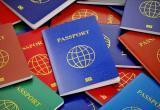 Топ-5 самых привлекательных паспортов мира - отдых без виз