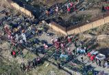 Появились первые итоги расследования крушения украинского самолета в Иране