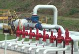 Лукашенко обложил экологическим налогом транзит нефти