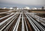 Россия не будет платить экологический налог на транзит нефти через Беларусь