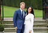 Елизавета II отпустила принца Гарри и Меган Маркл на вольные хлеба