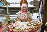 В России в честь холодца устраивают настоящий фестиваль