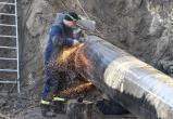 На нефтепроводе «Дружба» начался ремонт