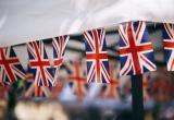Великобритания вводит собственные санкции против Беларуси