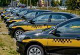 Таксисты угрожают блокировать улицы Минска