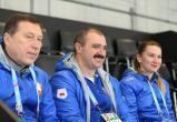 Виктор Лукашенко побывал в Швейцарии во главе делегации