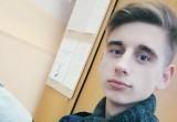 В Бресте скончался 18-летний солдат-срочник