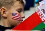 Белорусам могут ограничить въезд в США
