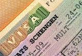 Евросоюз рассматривает «заморозку» стоимости шенгенских виз для белорусов