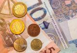 5 рублей за одну операцию: банки повысили комиссии при оплате в кассах
