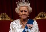 Королева Великобритании Елизавета II утвердила Brexit