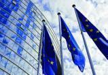 Евросоюз не сможет «заморозить» визовый сбор на уровне 60 евро