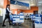 «Белпочта» повышает цены на свои услуги