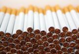 В Беларуси с 1 февраля подорожают сигареты