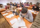 Выпускные экзамены и ЦТ могут совместить в ближайшие несколько лет
