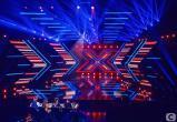 В Беларуси появится свой X-Factor