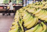 Коронавирус предается через бананы?
