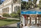 Украинский олигарх купил самый дорогой дом в мире (видео)
