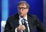 33 миллиона жертв: Билл Гейтс предсказал распространение нового вируса в Китае