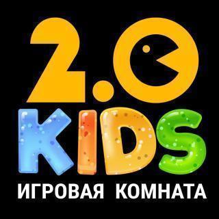 Детская игровая комната в Бресте, 2.0 KIDS