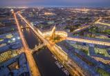 В Санкт-Петербурге могут ввести туристический налог