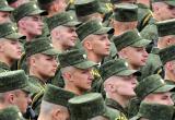 В Беларуси может появиться военная служба «в рассрочку»