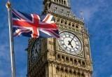 Европарламент одобрил: Великобритания выйдет из Евросоюза 1 февраля