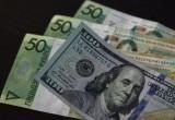 Белорусские власти готовят мощный удар по доллару