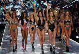 Моделей запугивали и домогались в Victoria's Secret