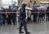 В Москве сообщили о минировании 500 объектов: были эвакуированы 10 тысяч человек