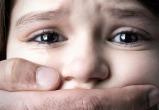 В Речице мужчина два года насиловал свою маленькую дочь