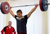 Штангист-подросток из Хойников сломал позвоночник на соревнованиях (видео 18+)