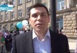 Украинского консула подозревают в групповом изнасиловании