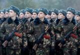В Беларуси ввели новые льготы для солдат-срочников