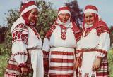 Модный лук начала 20 века: что носили наши прабабушки?