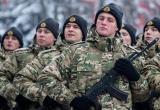 Военнослужащие будут дежурить с ГАИ на дорогах Минска