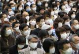ВОЗ: коронавирусом могут заразиться две трети человечества