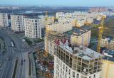 Где в Бресте в 2020 году построят новые многоэтажки и сколько будет стоить квадратный метр?
