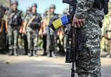 На Украине командир подразделения на построении избил подчиненного до смерти