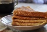 Масленица: 8 рецептов блинов
